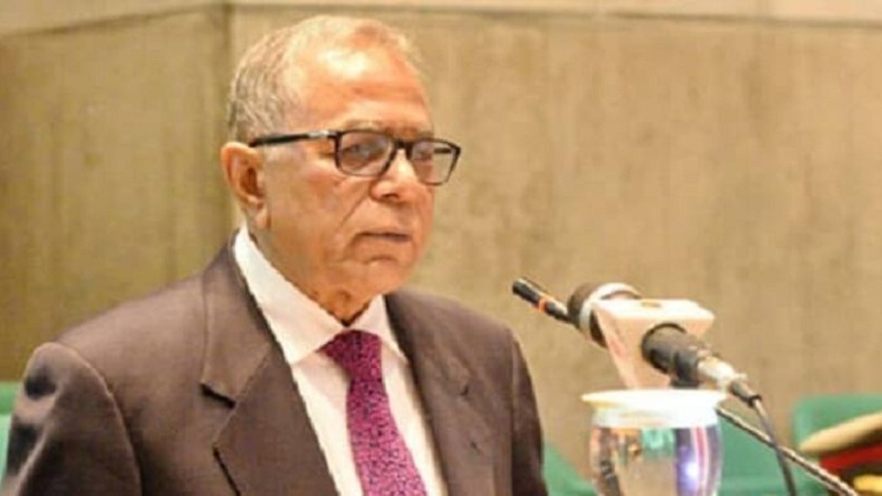 Focus on research, creation of basic knowledge in IT: President