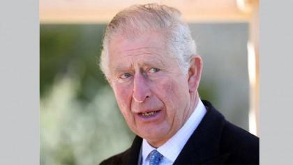 Prince Charles hails Sheikh Hasina for her Covid-19 strides