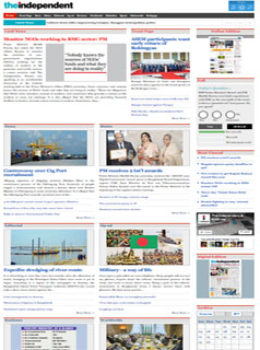 Print-edition: 21-11-2017