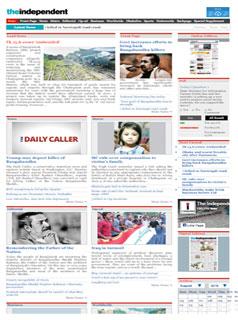 Print-edition: 15-08-2018