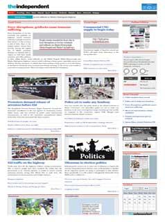 Print-edition: 18-08-2018