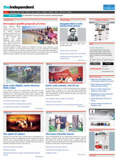 Print-edition: 21-09-2018