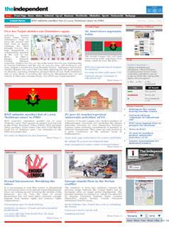 Print-edition: 14-11-2018