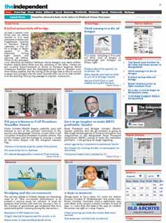 Print-edition: 25-08-2019
