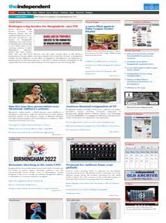 Print-edition-20-09-2019