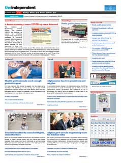 Print-Edition: 28-03-2020