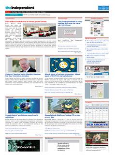 Print-Edition: 07-04-2020