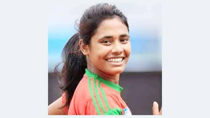 Female footballers fearful of fitness: Krishna