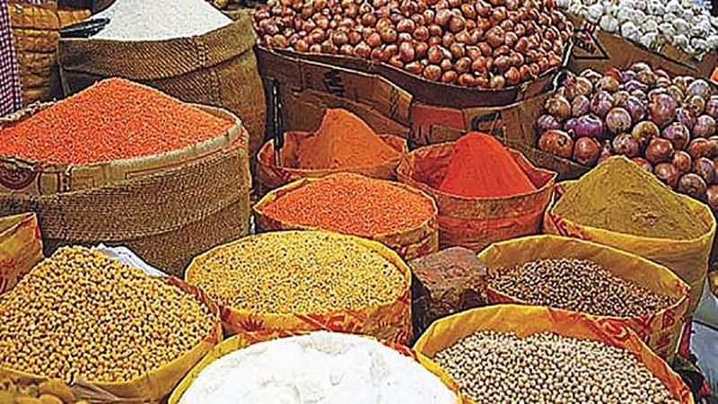 PMO directs commerce ministry to prepare strategic plan