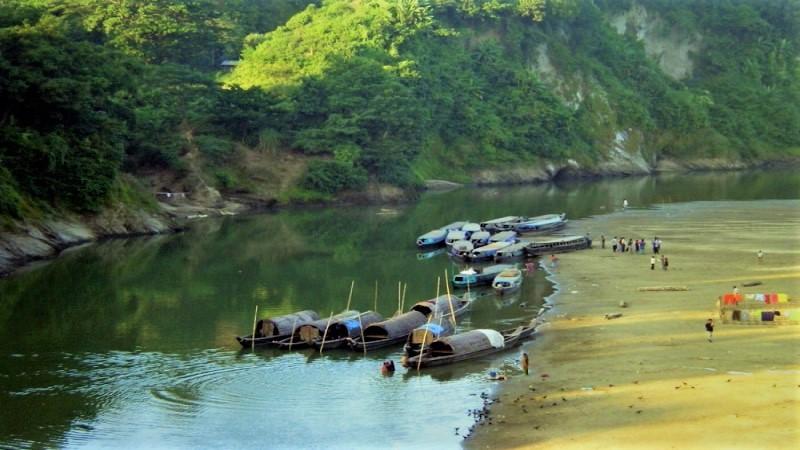 Bangladesh unlocks tourism