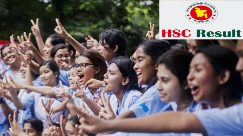3 bills passed: HSC, equivalent exam results can be published