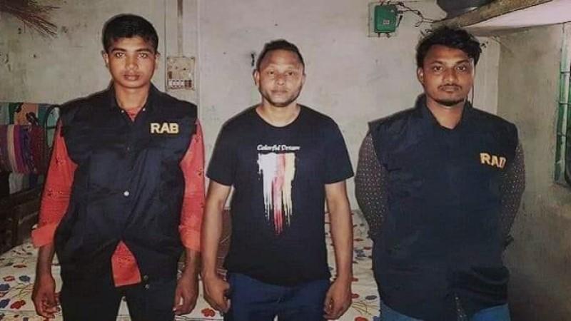 Shakib Al Hasan Gets Armed Bodyguard After Threats Over Attending Hindu Ceremony