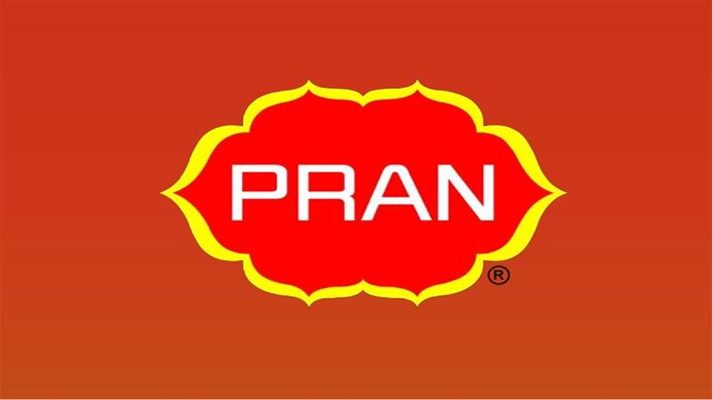 Arrest warrant issued against Pran MD Ahsan Khan Chowdhury