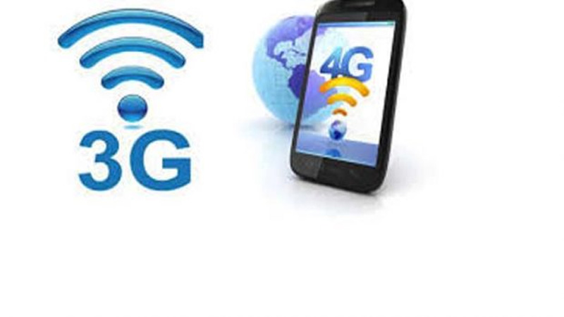 3G, 4G services suspended in Bangladesh