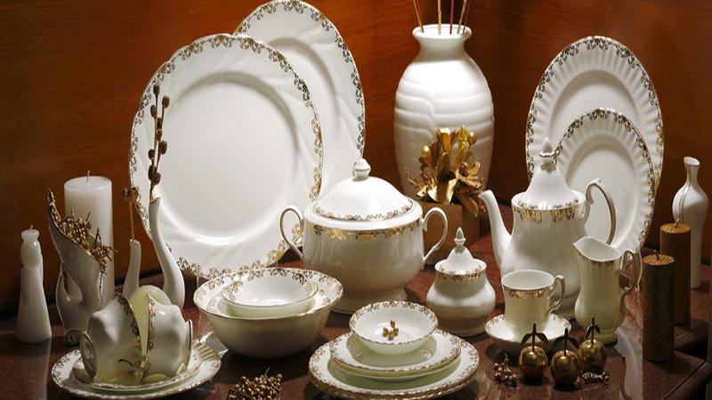 EU buyers turn to Bangladeshi ceramics | theindependentbd com