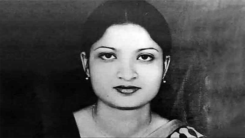 Sagira murder: PBI presses charges against 4