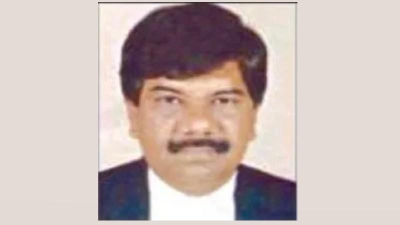 AM Murtayish's death anniv Monday