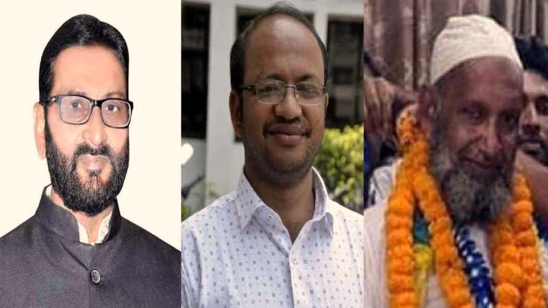 AL candidates win Khulna, Dinajpur, Sirajganj