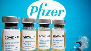 Bangladesh to start administering Pfizer vaccine in Dhaka Monday