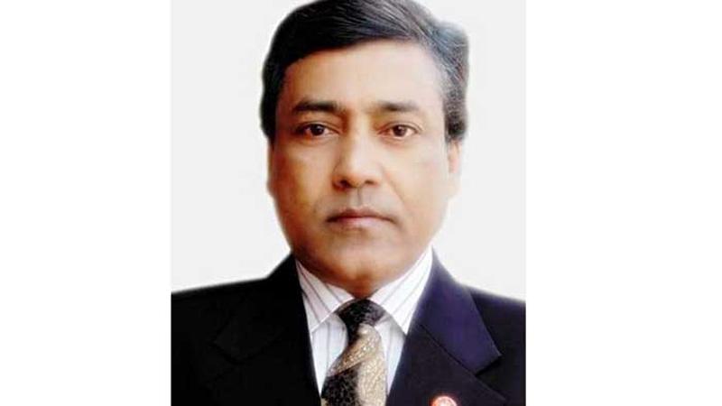 AL picks Zaman Niketa for Bogura-6 by-polls