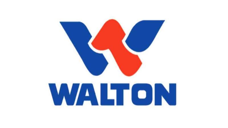 Walton declares 5-year guarantee for TV panels