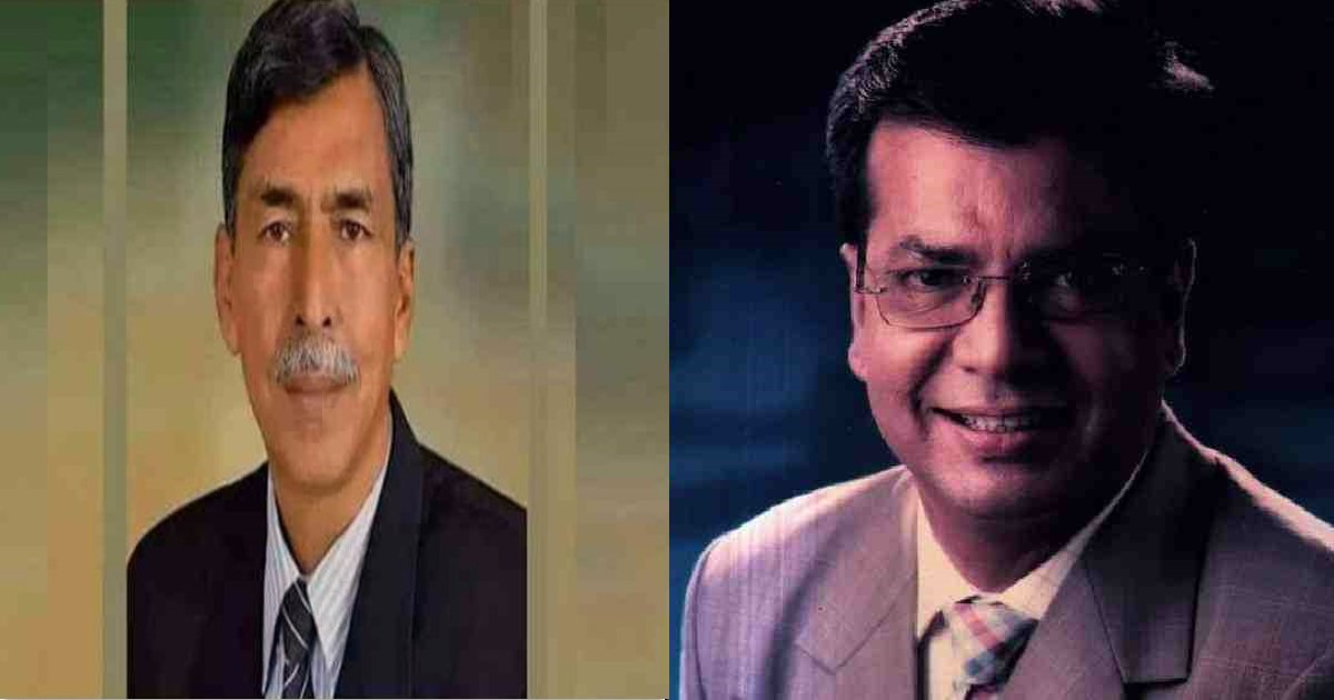 BNP MP Zahidur, Dulu test positive for Covid-19