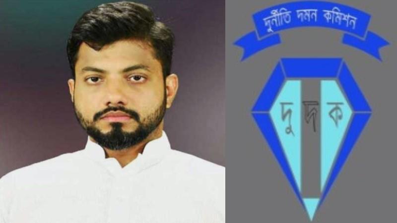 Graft case: ACC challenges Ishraque's acquittal