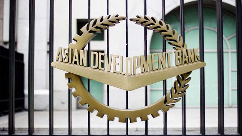 ADB to provide $610m to Bangladesh, deals tomorrow