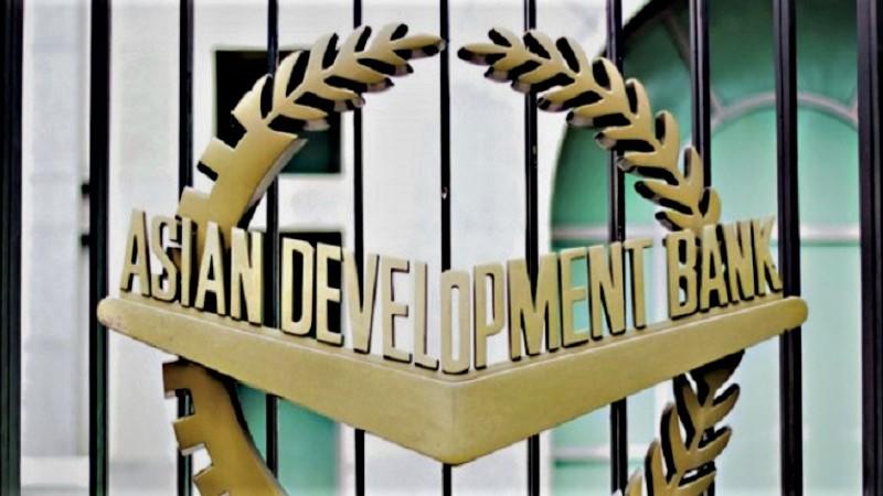 Bangladesh's GDP at 6.8% this fiscal: ADB
