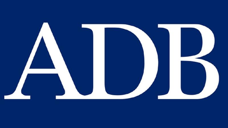 ADB, HSBC to finance $1.2b in trade to boost supplies
