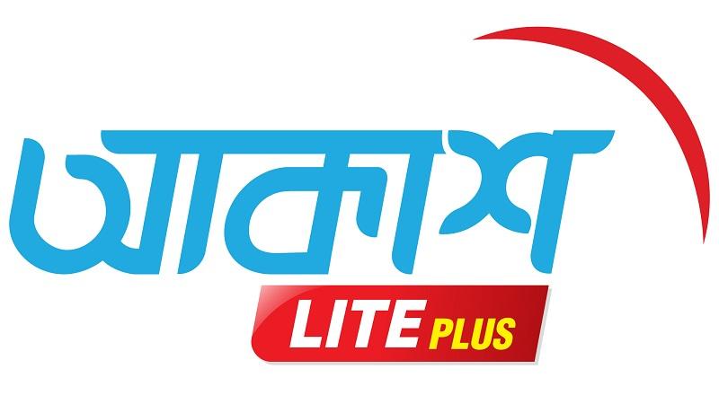 Akash brings entertainment package 'AKASH Lite Plus'