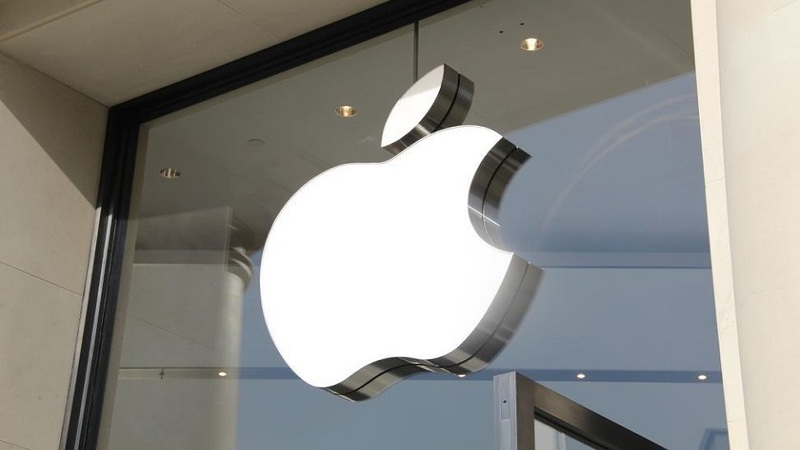Apple criticised for system that detects child abuse