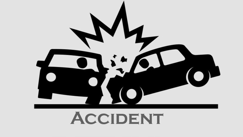 2 killed in Satkhira, Chuadanga road crashes