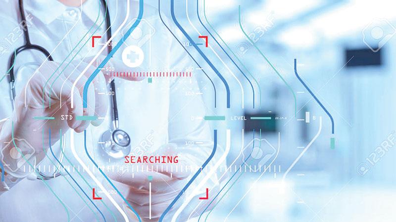 Accurate diagnosis prevents medical error