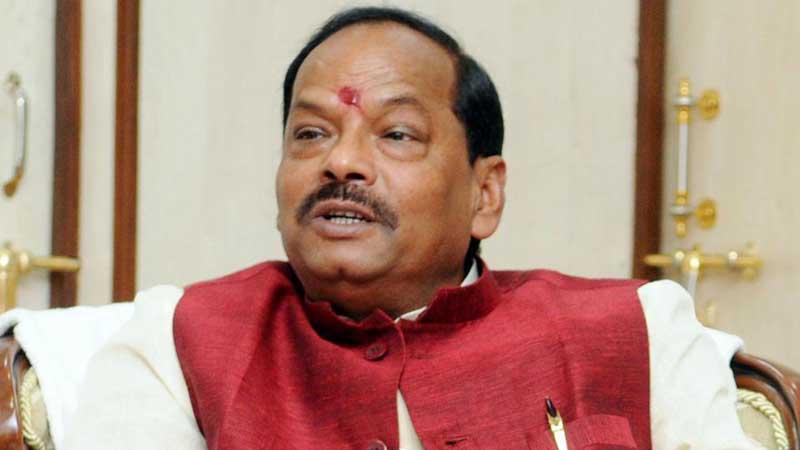 Ahead of polls, Jharkhand CM raises NRC demand