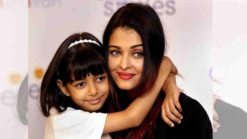 Aishwarya Rai, daughter Aaradhya discharged from hospital