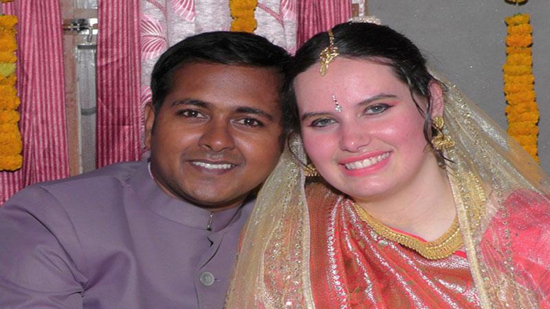 Bangladeshi bangladesh girls