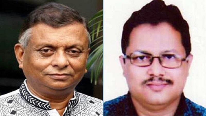 Sylhet Mayor, chief engineer test positive for Covid-19