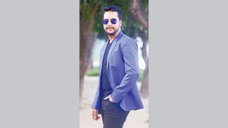 Ashiq-starrer 'Indubala' hits cinemas today