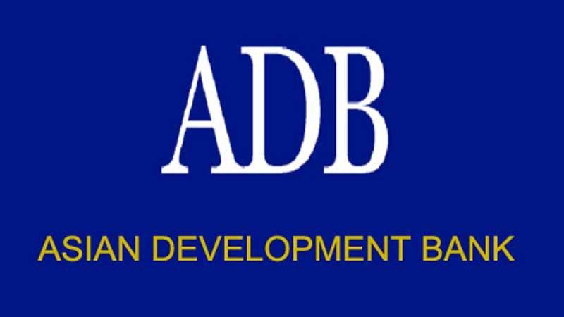 ADB okays additional US$3 mn for Covid-19 response in Bangladesh