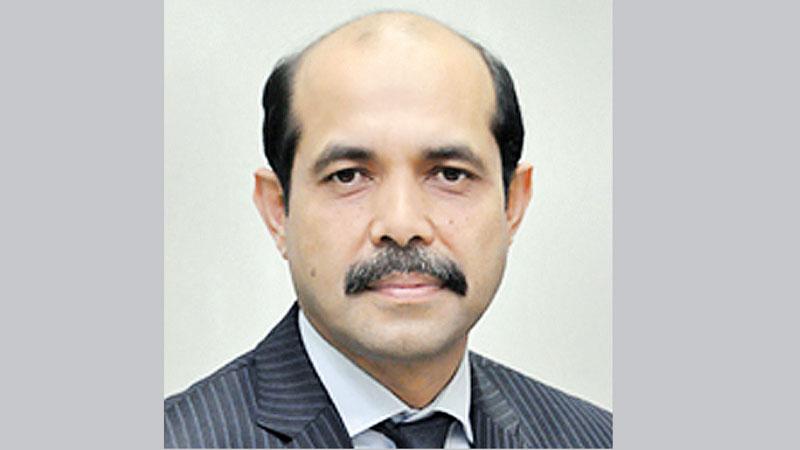 AL picks Atiqul Islam for DNCC mayoral race