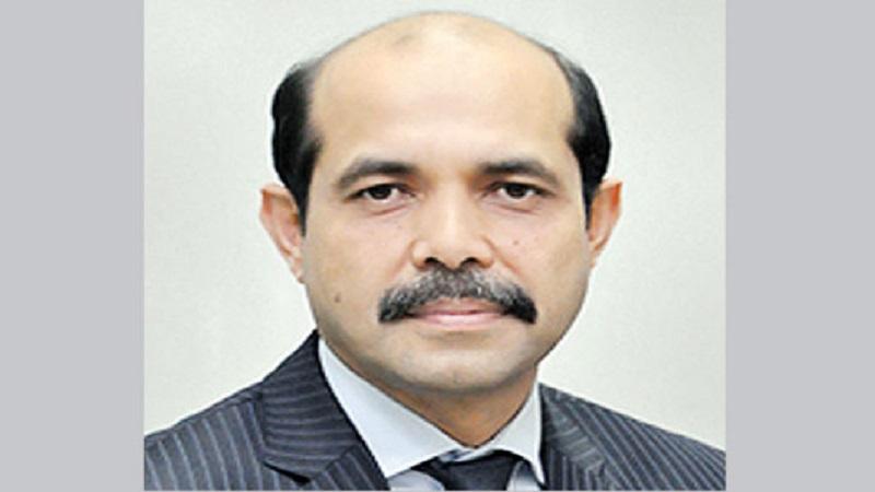 DNCC to become smart city: Atiqul