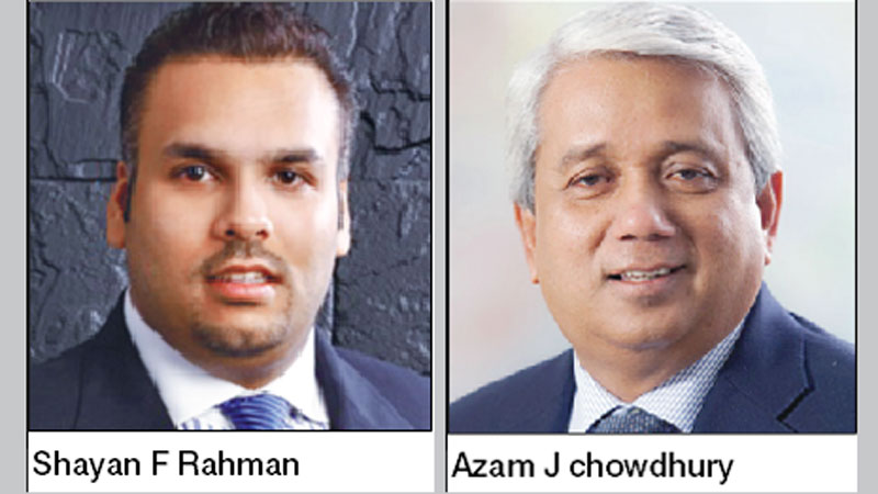 LPG Association elects new president, vice-president