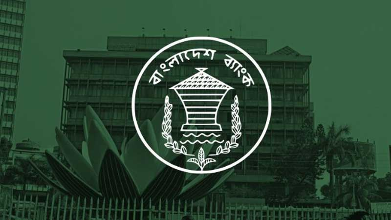 BB asks MFS cos to inform clients about product charges