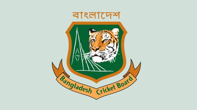BCB announces ODI squad to face Zimbabwe