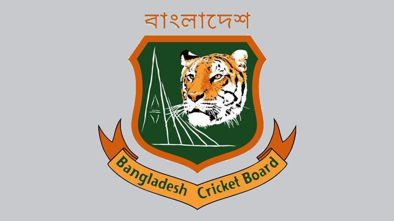 Bangladesh Axe Mustafizur Rahman for First Pakistan Test