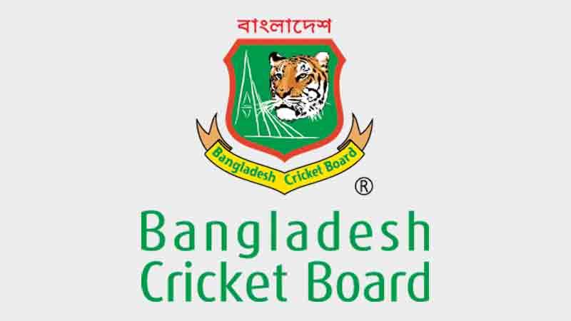BCB announces T20 squad