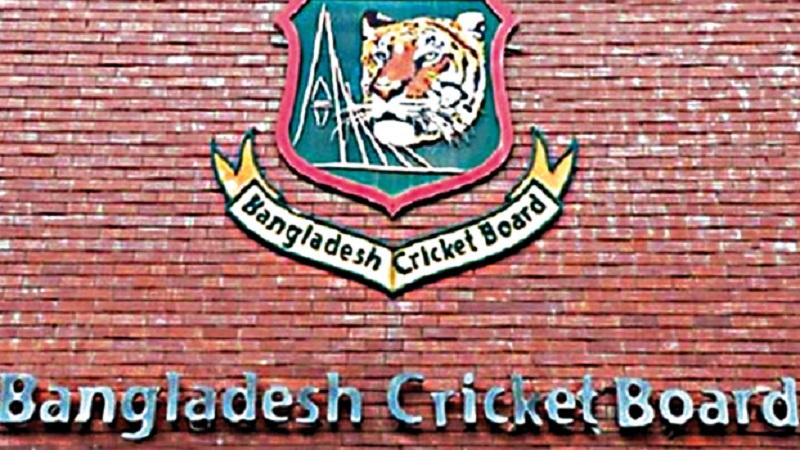 BCB begins groundwork to resume cricket