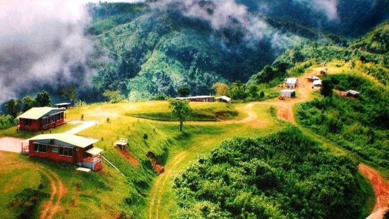 Bangladesh, South Korea explore opportunities in tourism