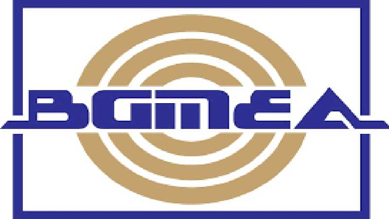 BGMEA explains stand over factory closure